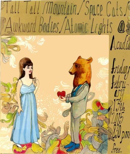 ttm-bear-poster
