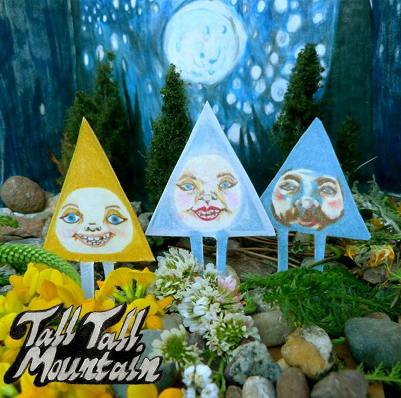 ttm-triangles